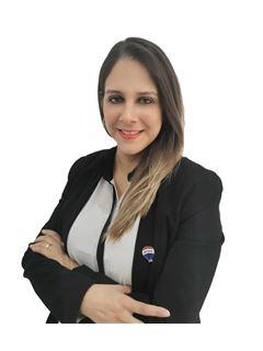 Leyla Peña - RE/MAX CONTIGO