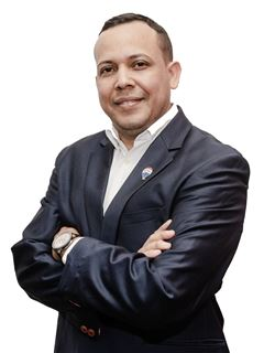 José Alberto Martinez - RE/MAX PORTAL