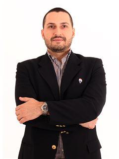 Eduardo Guerrero - RE/MAX FORCE