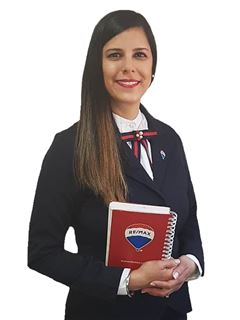 Guadalupe Fretes - RE/MAX FOCUS