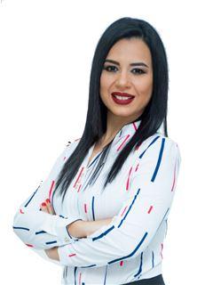Lourdes Penayo - RE/MAX SEVEN