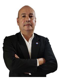 Carmelo Gonzalez - RE/MAX ROYAL