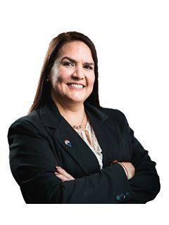 Viviana Romero - RE/MAX ELITE