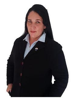 Rossana Arzamendia - RE/MAX ROYAL