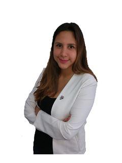Vanessa Cabello - RE/MAX FORCE