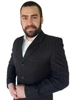 Elias Zuiderwyk - RE/MAX MAESTROS INMOBILIARIOS