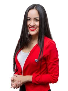 Grace Chi - RE/MAX FORCE