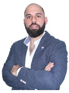 Broker/Owner - Guillermo Caceres - RE/MAX GUIMAR