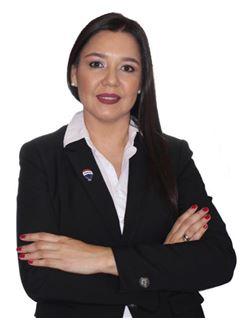 Emilce Acosta - RE/MAX ELITE