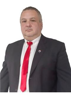 Guillermo Busso - RE/MAX SOLUTIONS
