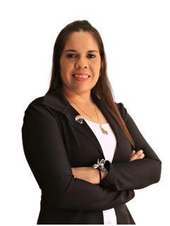 Raquel Sosa - RE/MAX SEVEN