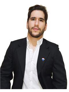 Alejandro Miranda - RE/MAX FORCE