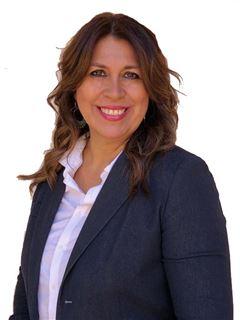 Sonia Fleitas - RE/MAX FORCE