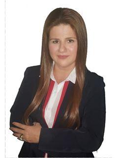 Maria Mendez - RE/MAX FORCE