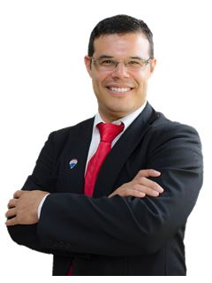 Carlos Jacobo - RE/MAX SOLUTIONS