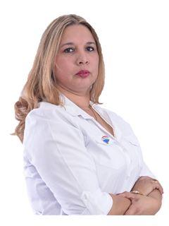Broker/Owner - Verónica Cáceres - RE/MAX ROYAL