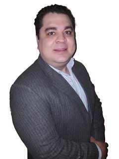 Jose Ozorio - RE/MAX PREMIER II CDE