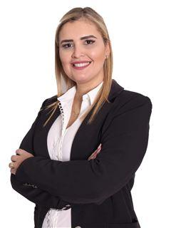 Laura Martínez - RE/MAX ELITE