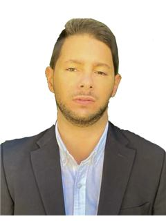 Miguel Meza - RE/MAX FORCE