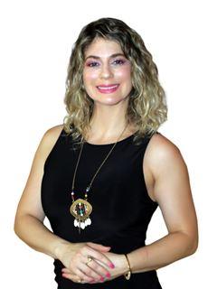 Elena Hernández - RE/MAX SEVEN