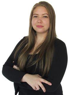 Noelia Cardozo - RE/MAX SOLUTIONS