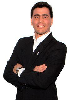Luis Amarilla - RE/MAX FORCE