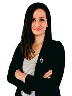 Linda Figueredo - RE/MAX PORTAL
