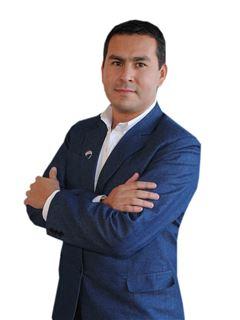 Roberto Gonzalez - RE/MAX MAESTROS INMOBILIARIOS