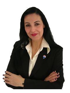 Celeste Rodríguez - RE/MAX FORCE