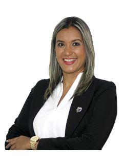 Diana Herrera - RE/MAX SOLUTIONS