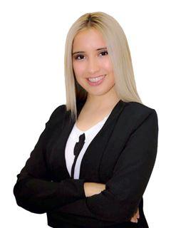 Claudia Torres - RE/MAX TERRAMAX