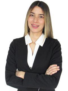 Ingrid Lim - RE/MAX SOLUTIONS