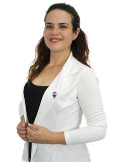 Laura Benitez - RE/MAX PRESTIGE