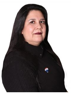 Marta Vargas - RE/MAX ROYAL