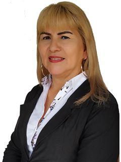 Valentina Silva - RE/MAX MAESTROS INMOBILIARIOS