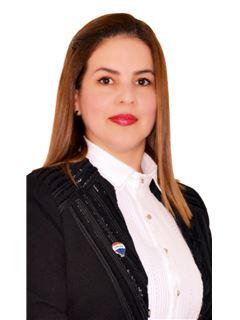 Alba Almada - RE/MAX PREMIER