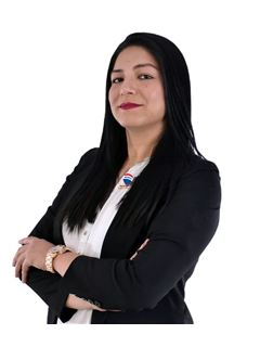 Team Manager - Jade Galeano - RE/MAX VIP