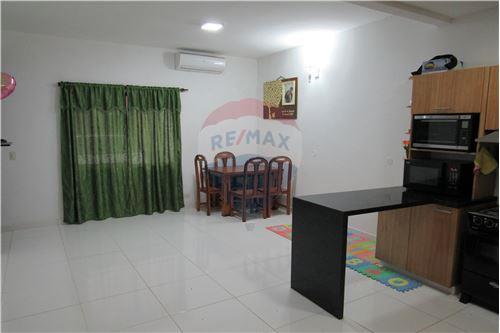 二世帯住宅 - 売買 - パラグアイ Central Mariano Roque Alonso - 8 - 143017079-4