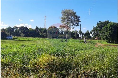 Terreno - Venta - Paraguay Central Capiata - 9 - 143014113-7