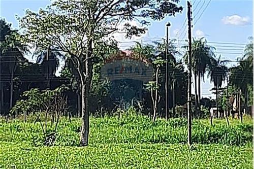 Terreno - Venta - Paraguay Central Capiata - 1 - 143014113-7
