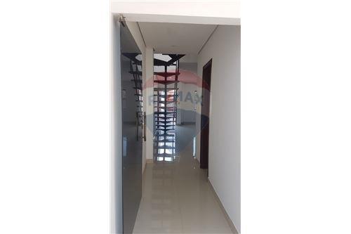Duplex - De Vanzare - Paraguay Central Luque - 33 - 143008120-38