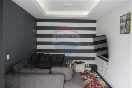 二世帯住宅 - 売買 - パラグアイ Central Mariano Roque Alonso - 5 - 143017079-4
