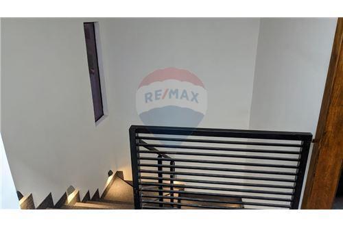 二世帯住宅 - 売買 - パラグアイ Central Mariano Roque Alonso - 12 - 143017079-4