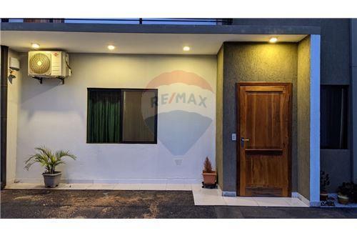 二世帯住宅 - 売買 - パラグアイ Central Mariano Roque Alonso - 3 - 143017079-4