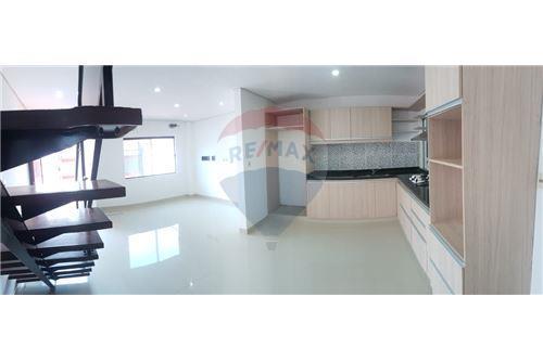 Duplex - De Vanzare - Paraguay Central Luque - 34 - 143008120-38