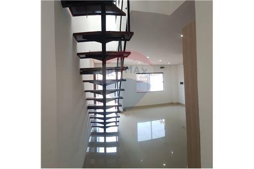 Duplex - De Vanzare - Paraguay Central Luque - 30 - 143008120-38