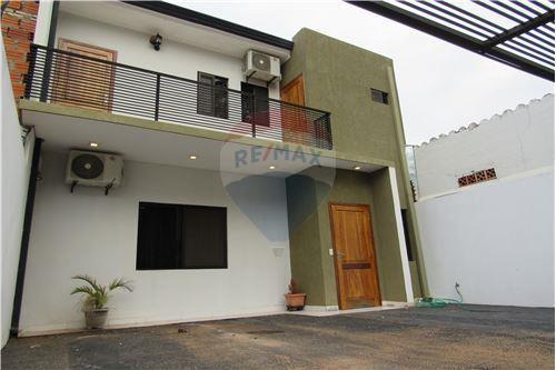 二世帯住宅 - 売買 - パラグアイ Central Mariano Roque Alonso - 1 - 143017079-4