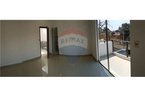 Duplex - De Vanzare - Paraguay Central Luque - 41 - 143008120-38