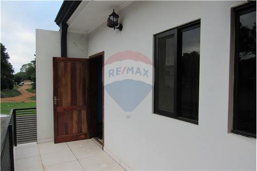 二世帯住宅 - 売買 - パラグアイ Central Mariano Roque Alonso - 15 - 143017079-4