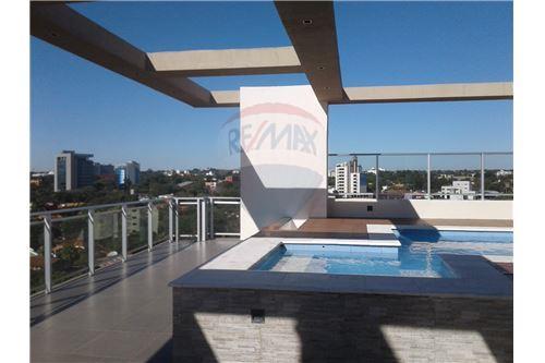 Villa Morra, Asunción - Venta - 1,160,000 USD